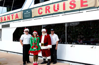 Santa Cruise Lake LV Dec 16 2017